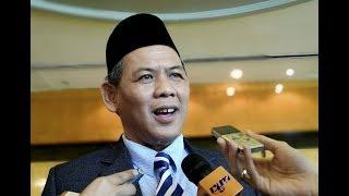 RM1.41 juta untuk 169 institusi pendidikan Islam NS