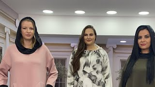 20 09 21 1 Женская одежда платья юбка кардиганы леггинсы куртки сарафаны блузки туники