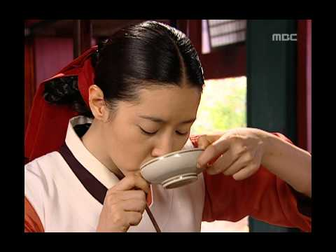 Jewel in the palace, 12회, EP12 #02