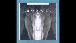 Mogwai - Fear Satan (Surgeon Remix) [HD]