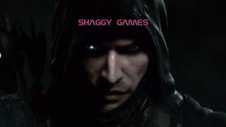 Sneak Thief - oh sh#t!! a new level!! [sneak thief] [#01]
