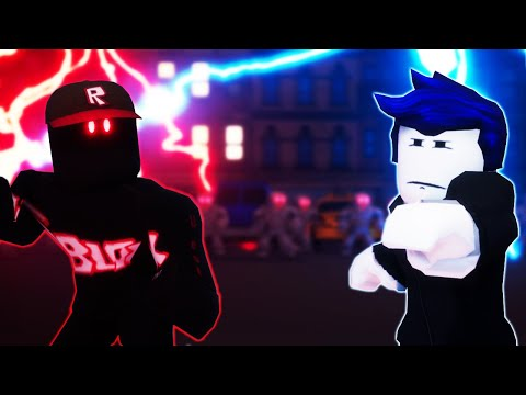 Guest 666 Horror FULL MOVIE - Scary Roblox Animation