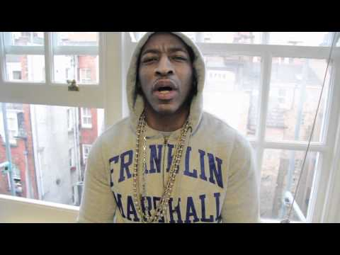 Pound Sterling | F64 [S3.EP33]: SBTV