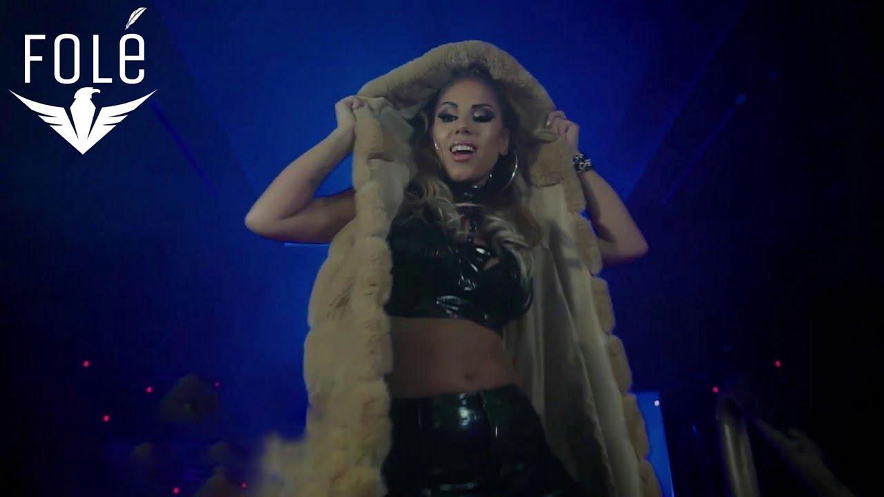 Alida - Chikita (Official Video)
