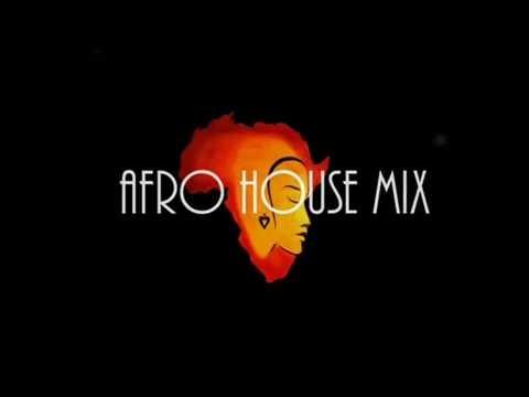 MIxx Afro House Batukada (MiXxxX)AFRICAN MamBo  by Dj THIAGO AFRO HOUSE 2015