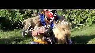 Spectacle SIMBE LE GRAND LION BB KARBA . PAPA FALL AK GROUP THIAT