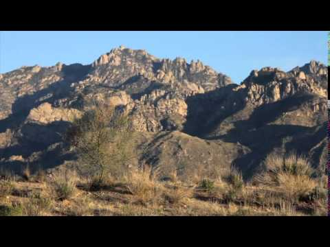 Oro Valley Profile