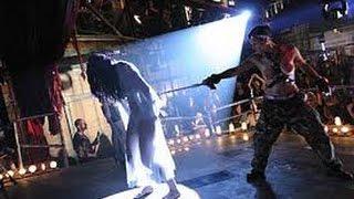 El baile de los muertos (Masters of Horror) - Trailer