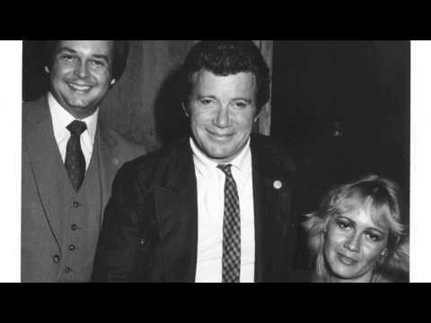 Scott Arthur's Lost 1973 Gene Roddenberry Interview about Star Trek and Beyond