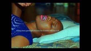 Touchless Orgasm / Energy Orgasm Compilation with Nikki Morgasm | Nikki Morgan