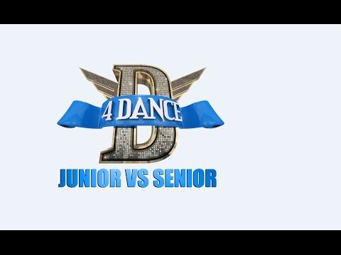 D4 Junior V/s Senior I Call for auditions I Mazhavil Manorma