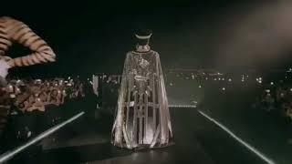 Beyonce Live @ Coachella 2018 !