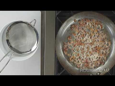 Рецепт лионский салат 2.flv