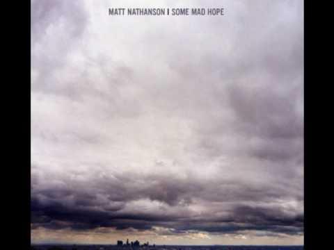 Matt Nathanson - Still (w/ lyrics)