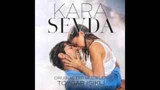 """Kara Sevda """" Emir Kozcuoğlu """" Toygar Işıklı"""