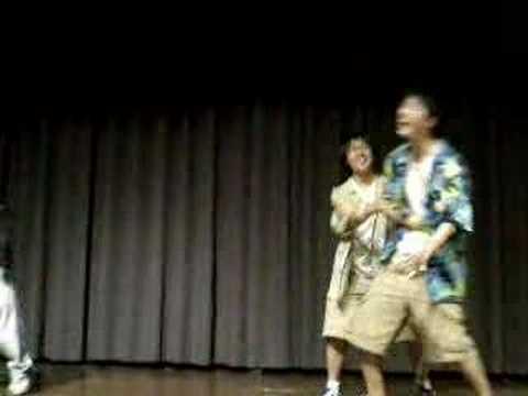 Act 3, Scene 1- Romeo, Tybalt, and Mercutio