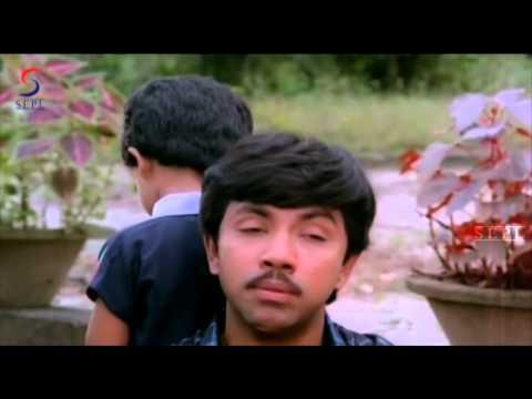 Chinna Chinna From Movie Poovizhi Vasalile