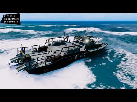 CB-90 H Army Sweden Grand Theft Auto V M.G.V.A. MODs Gta5-mods