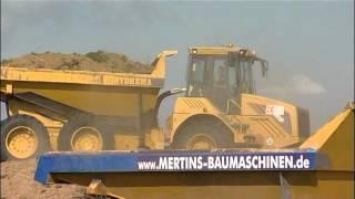 Schweriner begrüßen Baustart bei Nestlé in der Landeshauptstadt von M-V