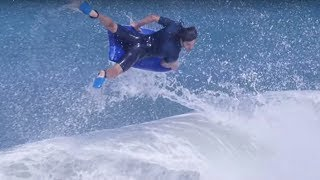 Indian Summer in France | Pierre Louis Costes & Friends