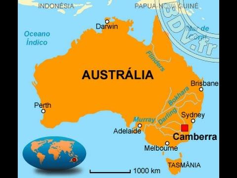 ethnic entrepreneurs ethnic precincts and tourism the case of sydney australia essay