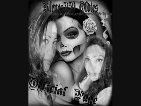 Is it me-Barbara Mason