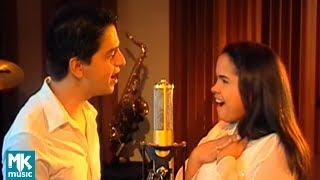 Cassiane e Jairinho - Casamento É Coisa Séria (Clipe Oficial MK Music)