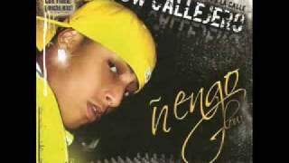 Ñengo Flow ft  Arcangel   Tiraera pa