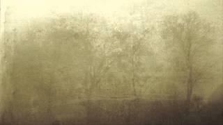 Blackfield - Blackfield (Extended Version) (taken from the single release of Blackfield)