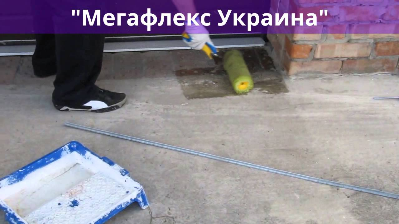 Затирочная машина вертолет для затирки бетона и полусухой стяжки .