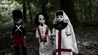 Living dead dolls horror story: Resurrection