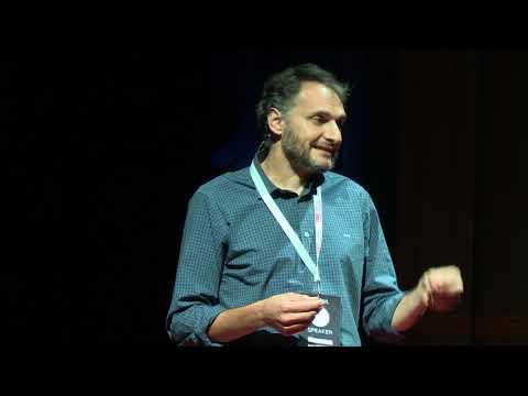 Medicine Reloaded: Nuove Rotte Di Cura Ai Confini Della Medicina | Giuseppe Naretto | TEDxPavia