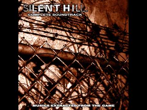 Silent Hill: Silent Hill Theme Extended