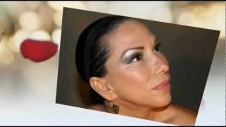 The Makeup Artistry of Berta Guevara - Katy TX Thumbnail