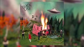 Black Lips - Occidental Front