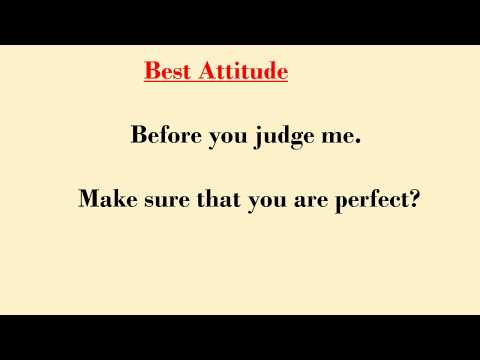 best about me lines for dating sites
