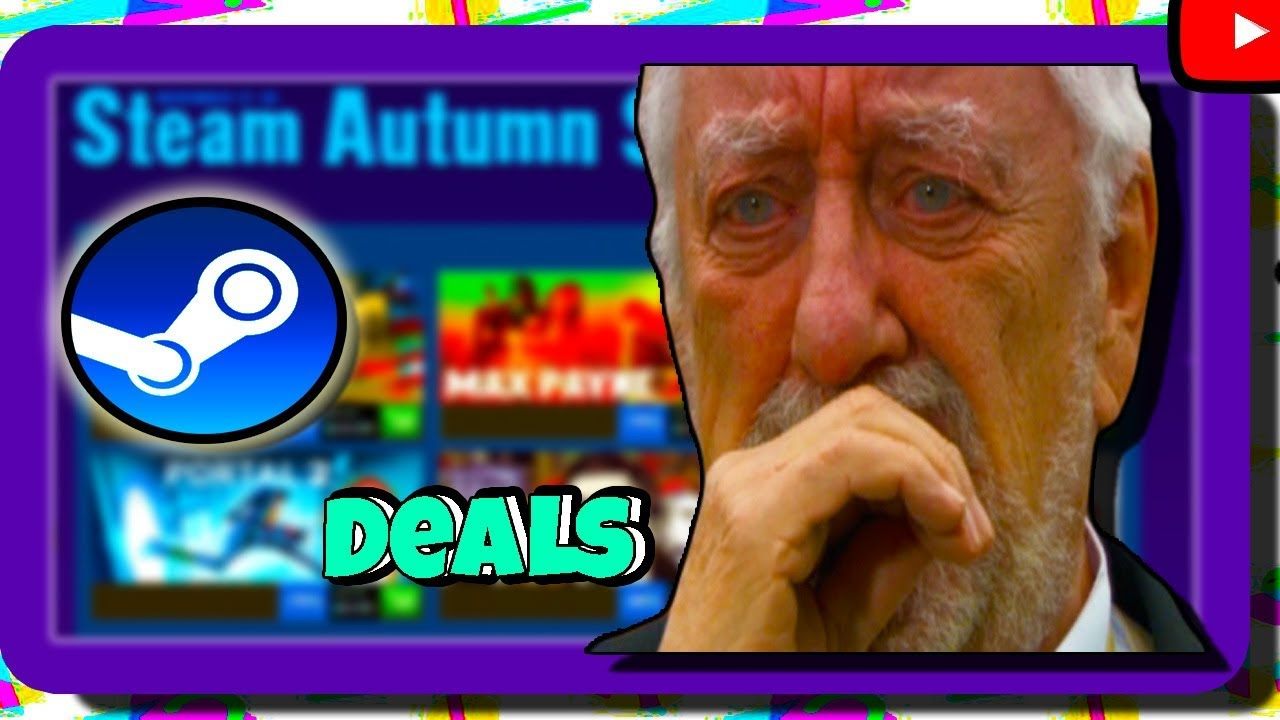Crazy Gaming Summer Deals