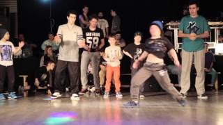 Шоу Митино - Зачетный концерт школы Волнорез 2016