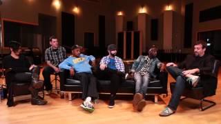 Studio One 3 Launch: Los Angeles Studio Chat—Part 2 of 3