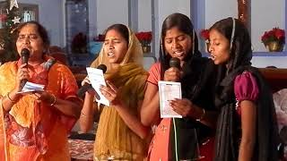 Video మా ఆరాధనకు అర్హుడవు Ma Aradhanaku Arhudavu - Latest Telugu Christian Song download MP3, 3GP, MP4, WEBM, AVI, FLV Maret 2018