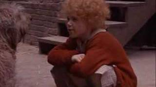 Video Annie (1982) - Dumb Dog download MP3, 3GP, MP4, WEBM, AVI, FLV Januari 2018