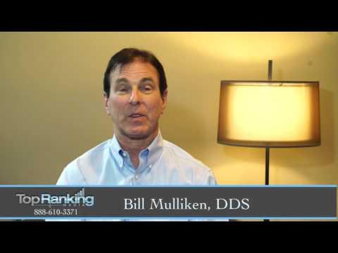 Top Ranking Media Client Testimonial