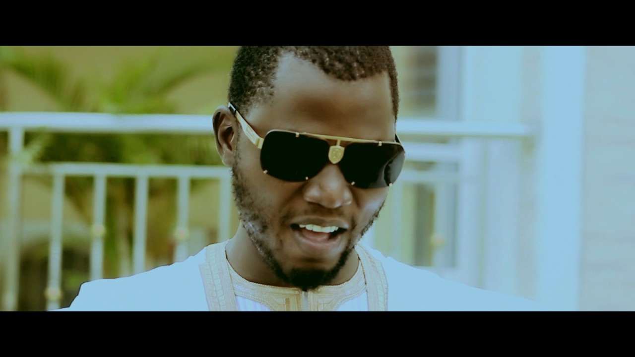 Download ABOKI... Ali jita FT Asnanic (Hausa Music)