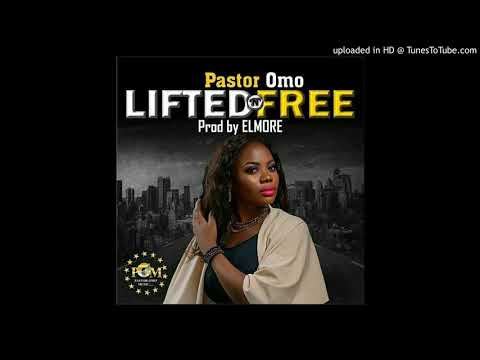 Pastor Omo- Yahweh (Official Audio)