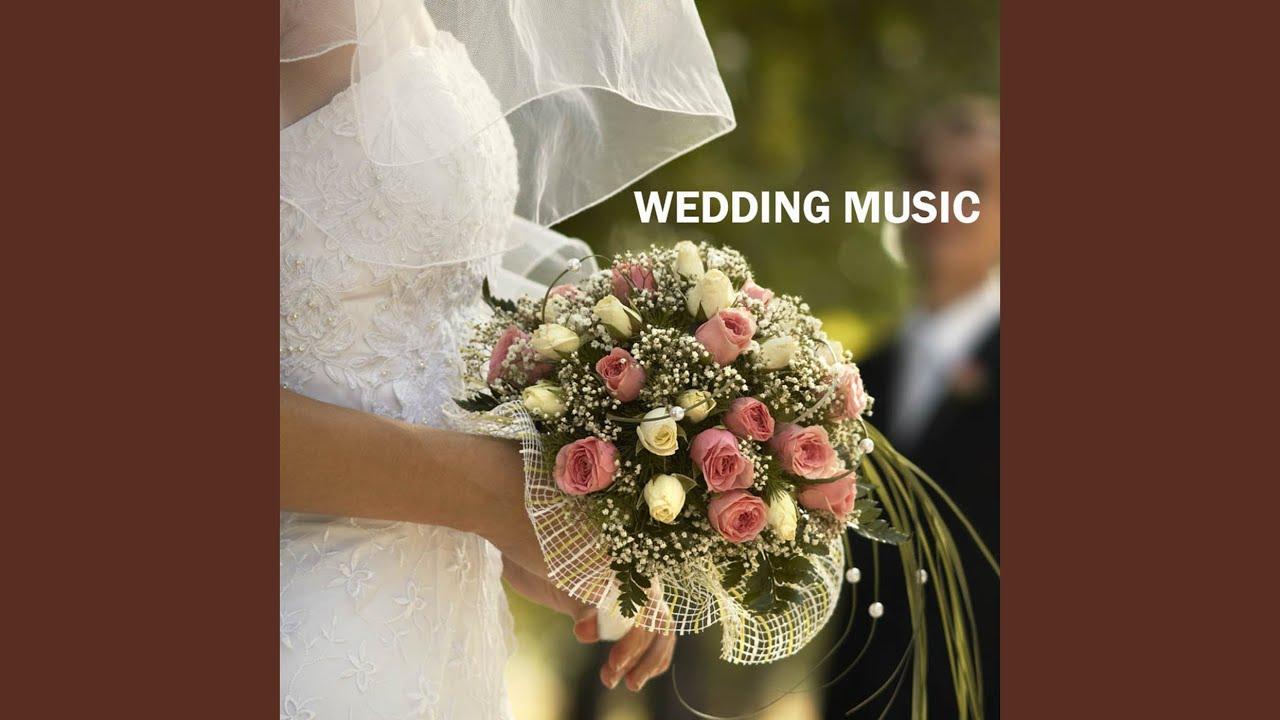 handel aria from sonata wedding dinner party music