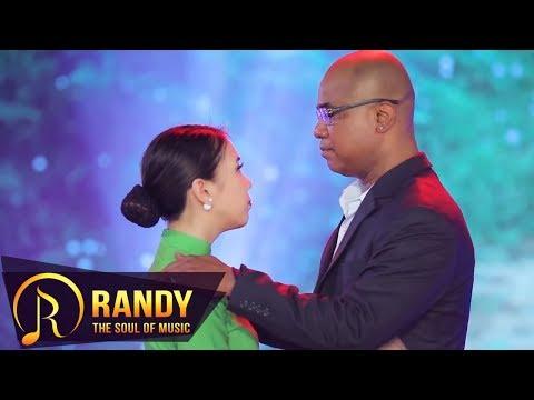 Nhớ Lắm Vợ Ơi ‣ Sáng Tác & Thể Hiện: RANDY (OFFICIAL MV)