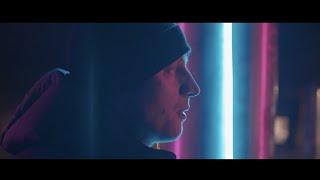 Pede B - GUDSKELOV Musikvideo