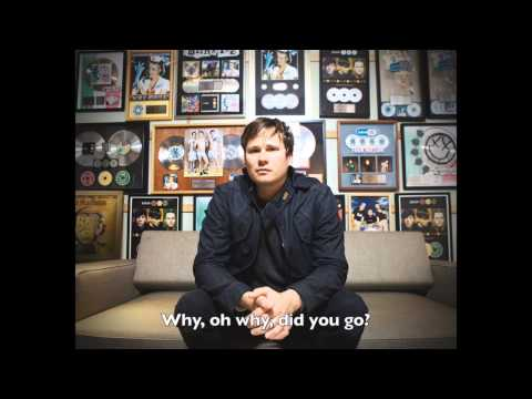 What's Wrong With Adam? - Man Overboard: Part II (Lyric Video)