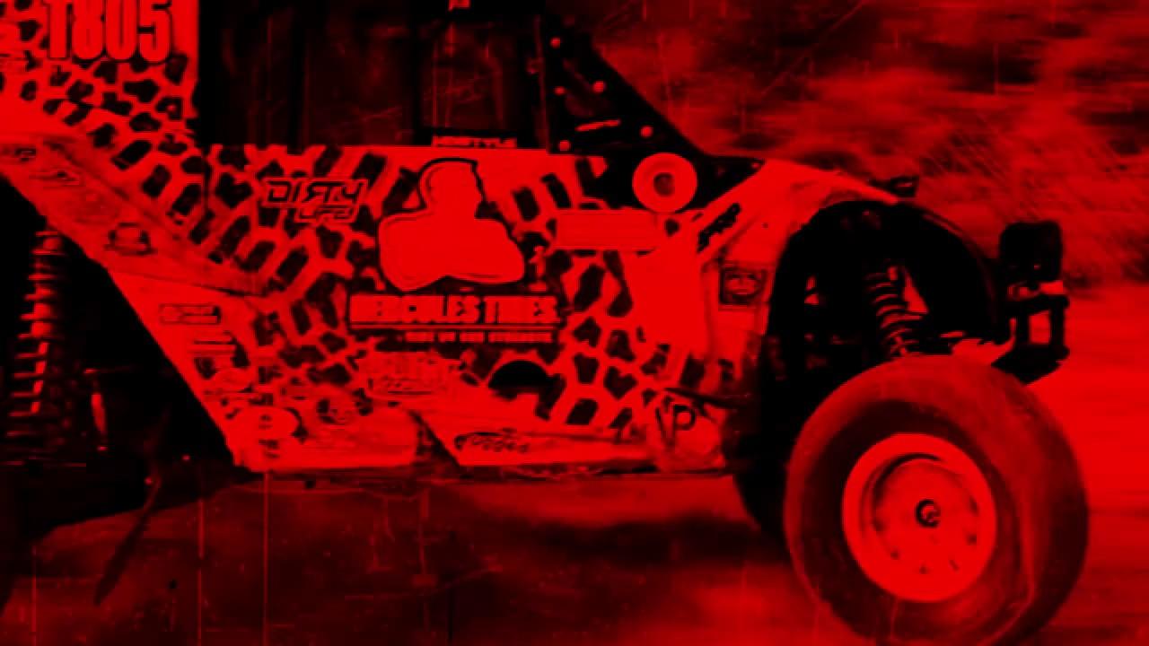 Hercules Tires Commercial 2020