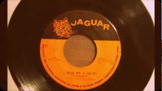 Download lagu Eric Donaldson / A Weh We A Go Do ---